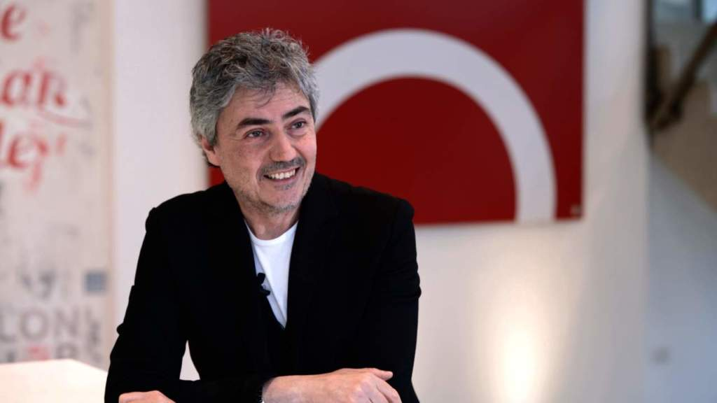 Roberto Berloni
