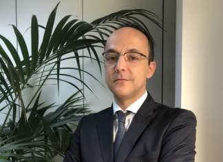Direttore Vendite Kitchen BSH Italia