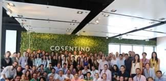 COSENTINO GROUP