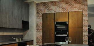 Ar-Due   Ambiente Cucina