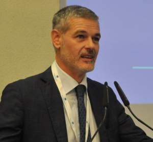 Eletto il nuovo consiglio nazionale di federmobili for Guttuso arredamenti