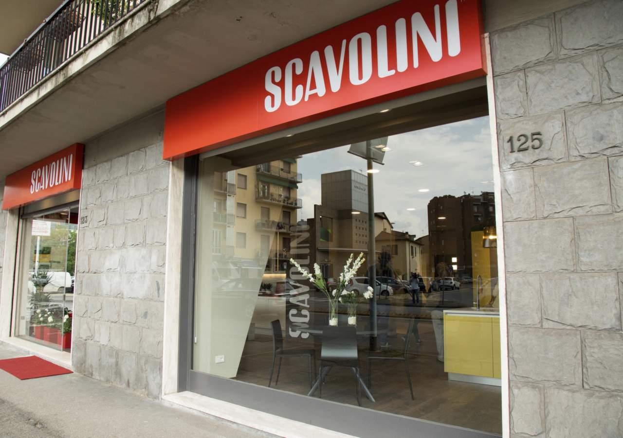 Scavolini Store Prato e tutti i plus di un grande brand