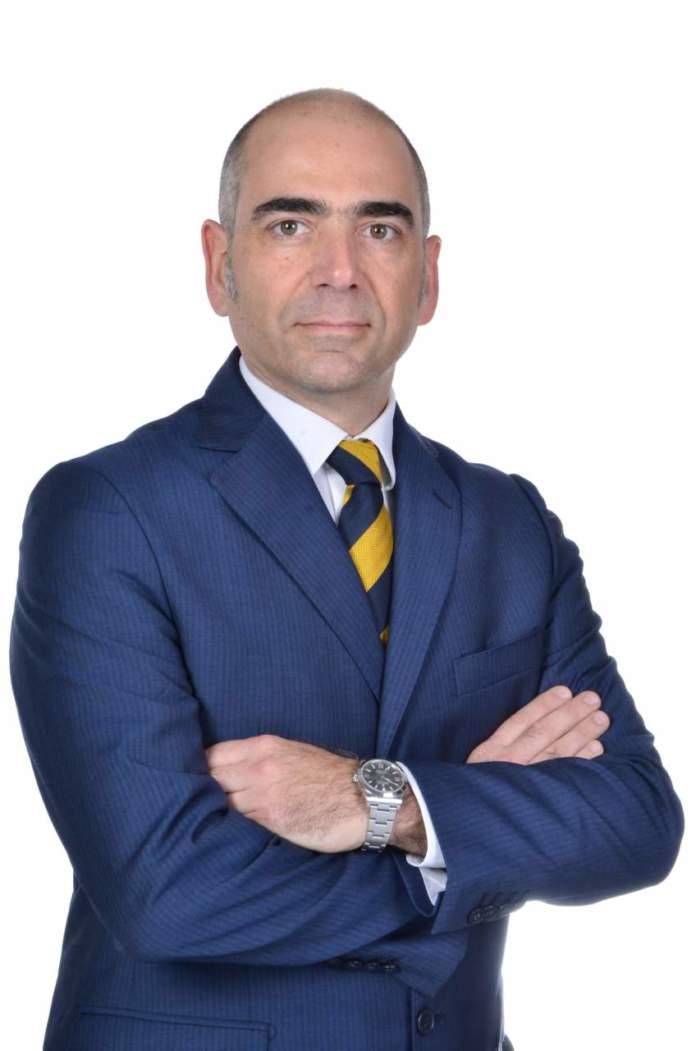Francesco Brambilla - Hettich
