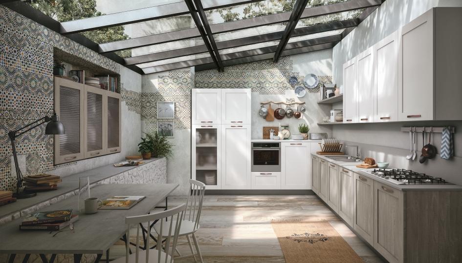 Inaugurato un nuovo Stosa Store a Mantova | Ambiente Cucina
