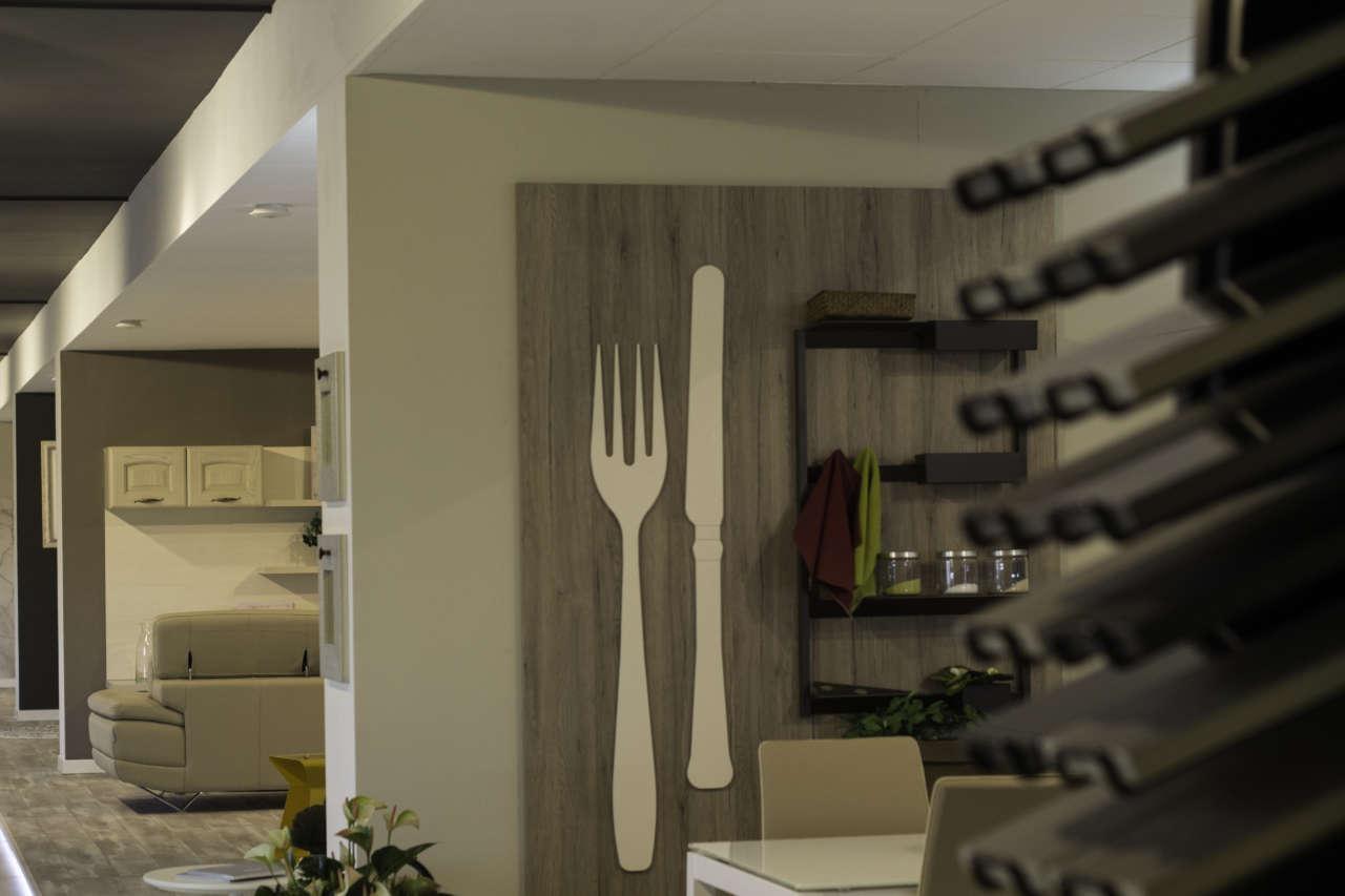Gieffe Cucine acquisisce Gatto | Ambiente Cucina
