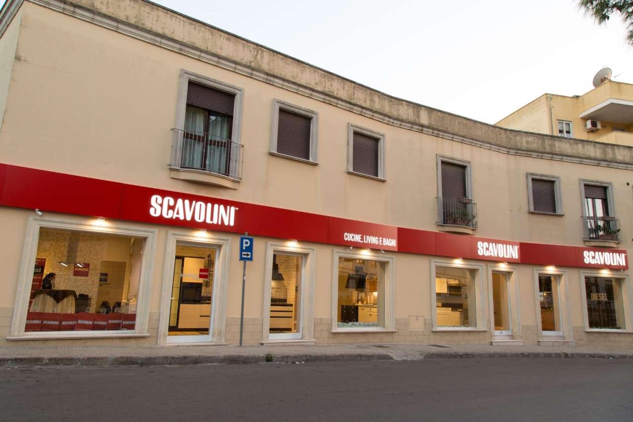 Crescere insieme, creare mercato: la filosofia di Scavolini Store ...
