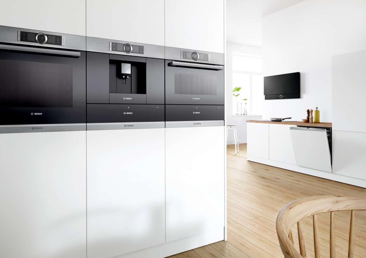 Il Customer Service Bosch è il migliore per il terzo anno | Ambiente ...