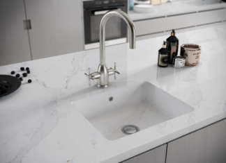 Integrity Q by Silestone