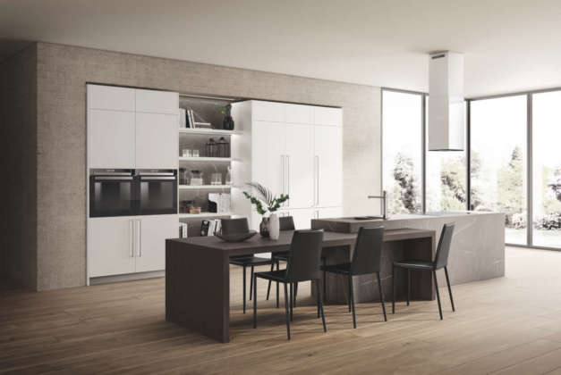 Mood by Scavolini