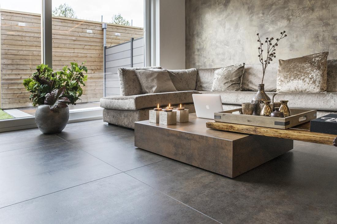 Tendenze Interior Design 2019 le tendenze interior 2019 secondo neolith | ambiente cucina