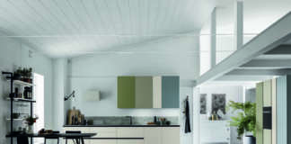 STOSA COLOR TREND