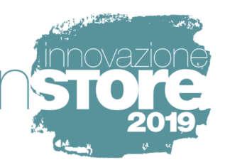 Innovazione inStore 2019