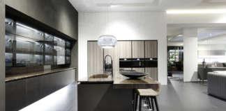 Febal Casa_total_look