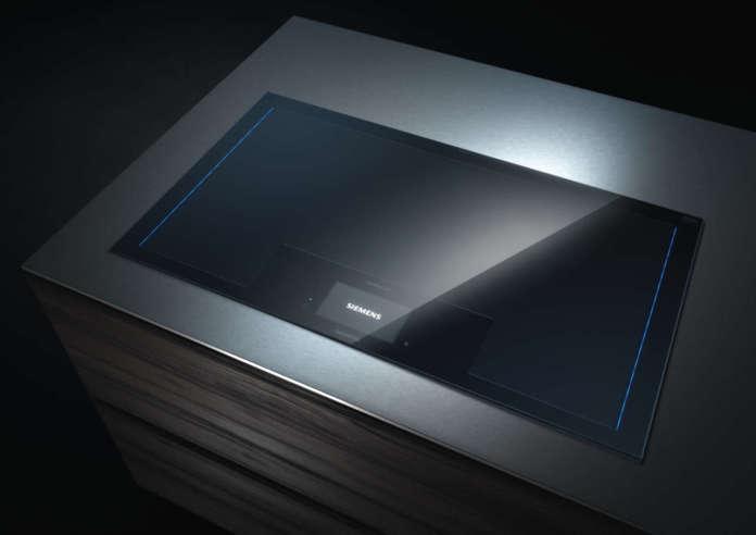 Siemens_piano_freeinduction_plus