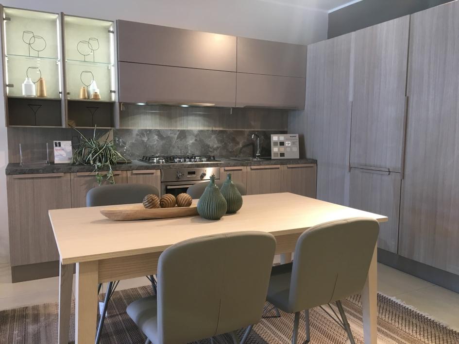 Febal Casa apre un nuovo flagship store a Messina | Ambiente ...