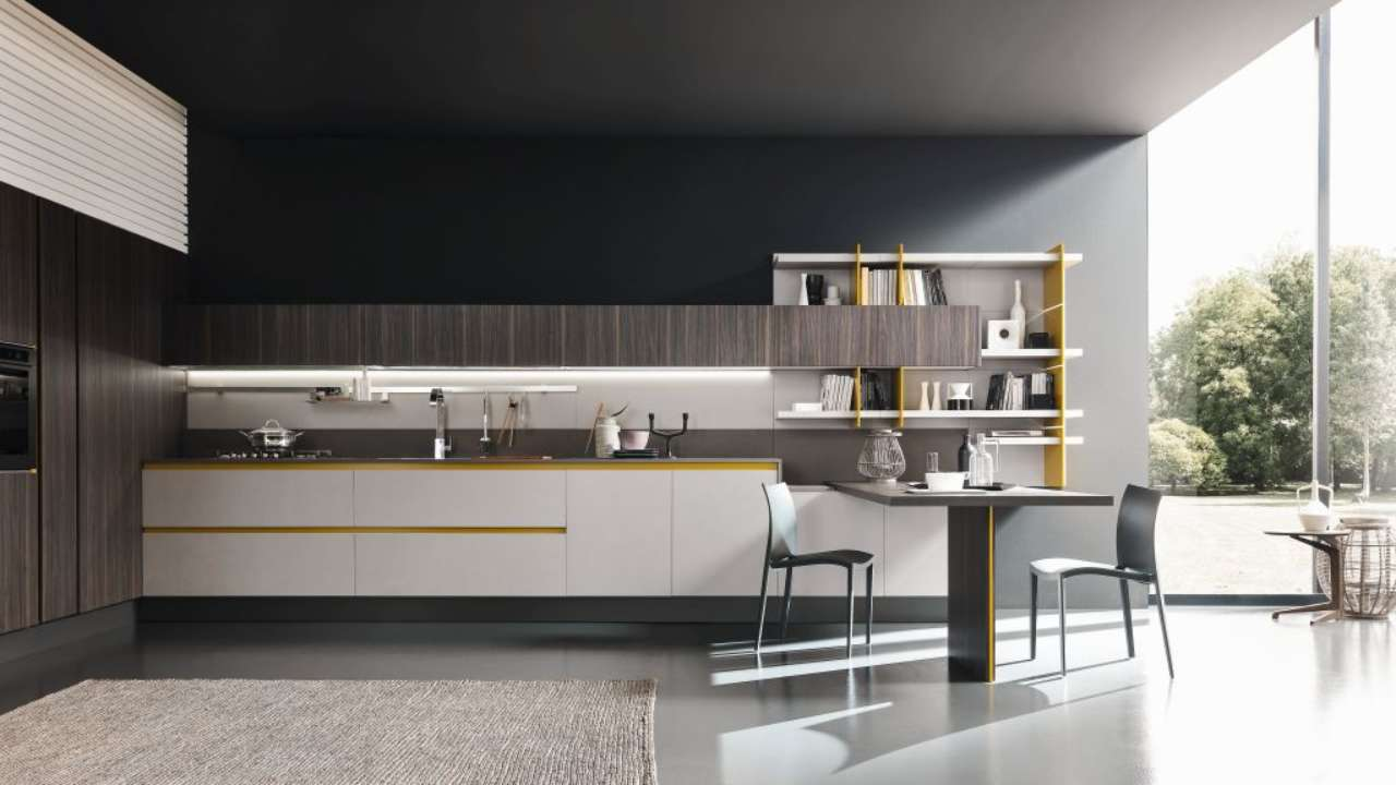Febal Casa inaugura tre showroom in un mese | Ambiente Cucina