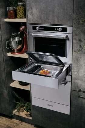 KitchenAid Macchina per il sottovuoto
