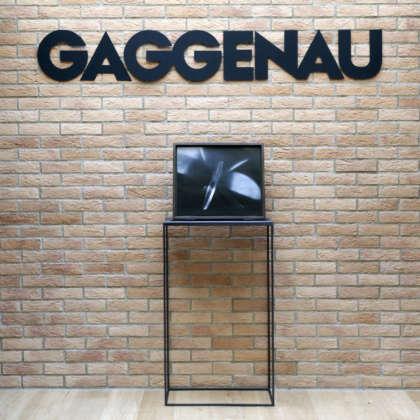 GAGGENAU - VITREUS