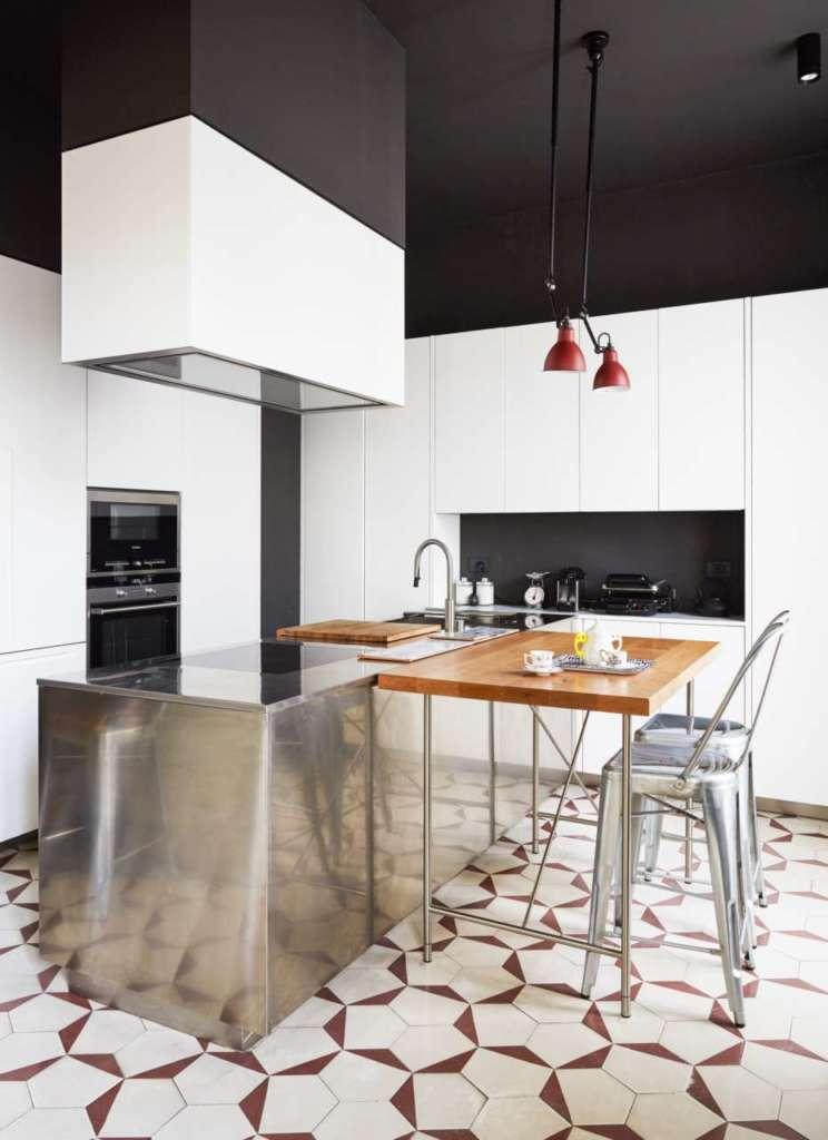acproject_250_casa_orlandinotti_cucina Boffi