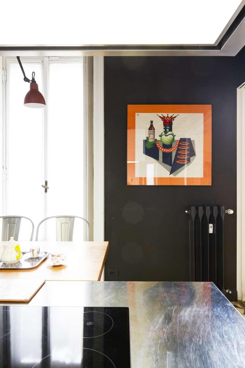 acproject_250_casa_orlandinotti_tavolo cucina
