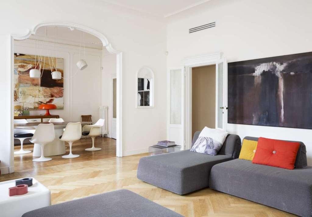 acproject_250_casa Orlandinotti living