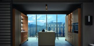 Veneta Cucine_Milano_cover_acu_250