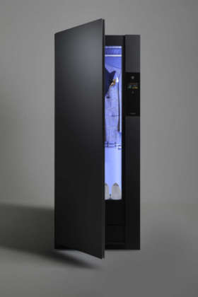 REFRESH BUTLER FRIGO 2000