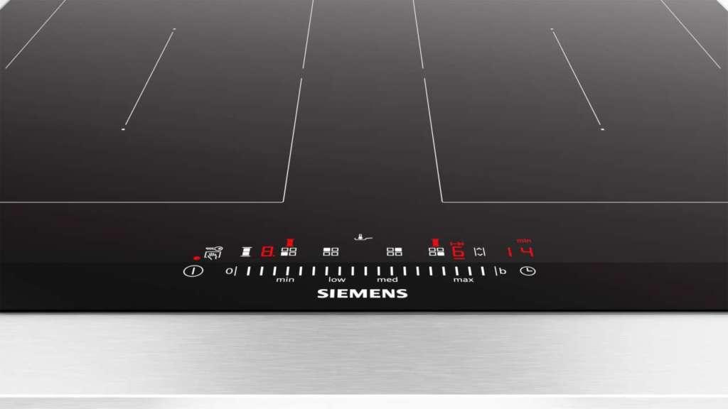 Siemens_251_combi_ED675FQC5E