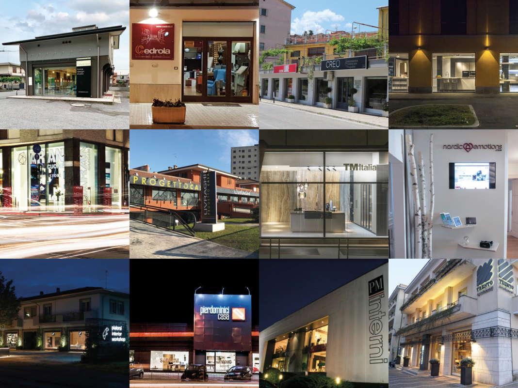 ACinstore-collage2019
