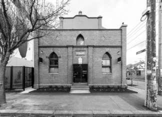 Boffi | De Padova Studio Melbourne