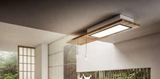 Elica_cappe_ceiling_apertura_251