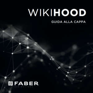 Faber_cover_ guida wikihood