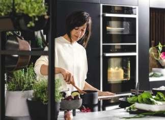 Neff_induzione_cucina_orientale
