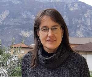 Stefania Carli Scavolini Store Trento