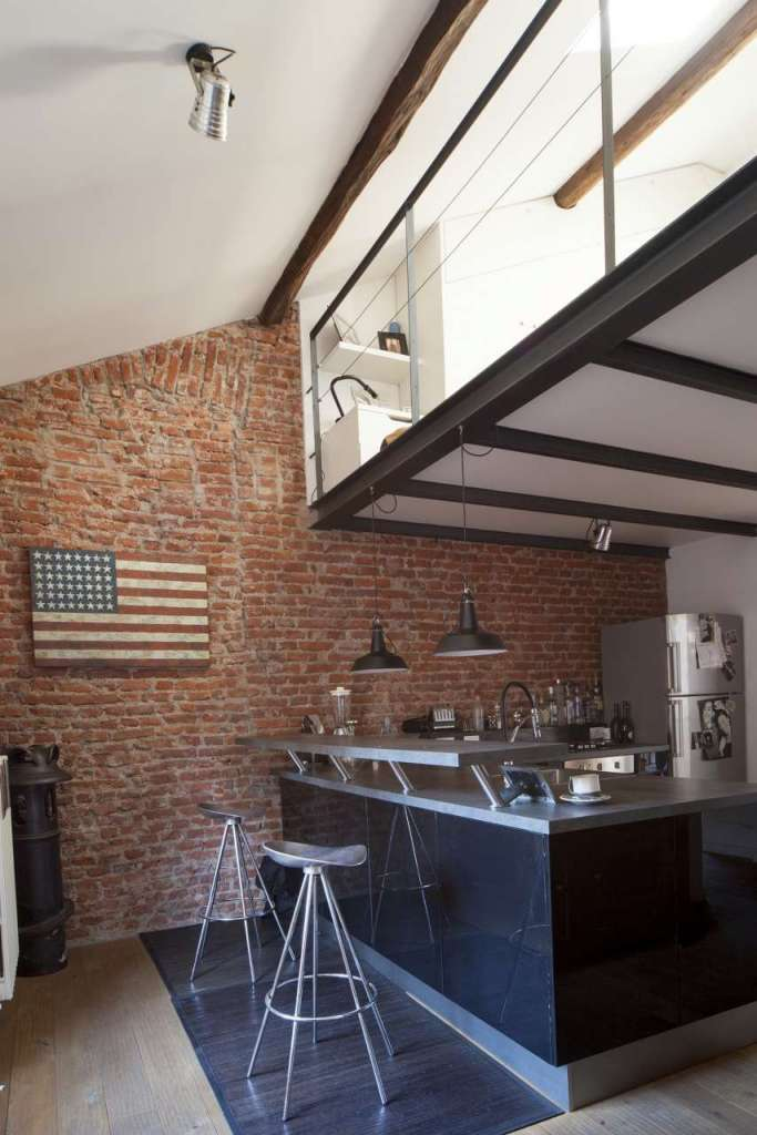 project_residenziale_254_cucina2