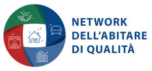 Network dell'abitare di qualità