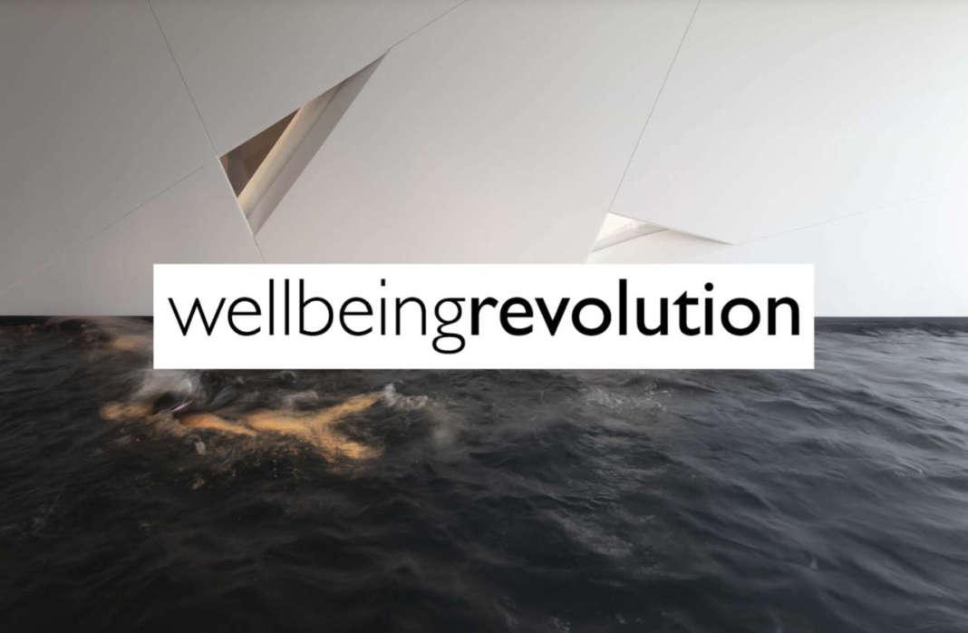 Well-being Revolution