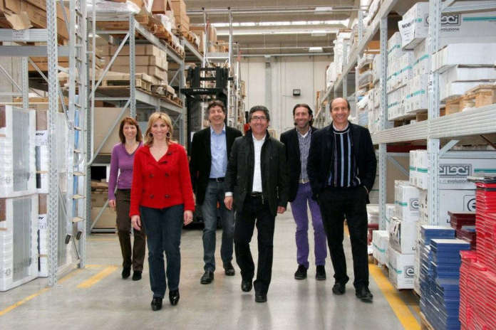 Turi_famiglia_GruppoTuri_inside_industry_ACU_256