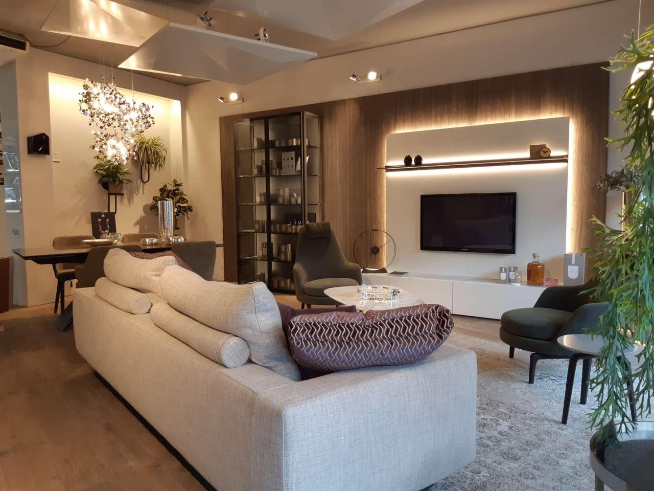 ArredoDesign_Varese_VA_Living