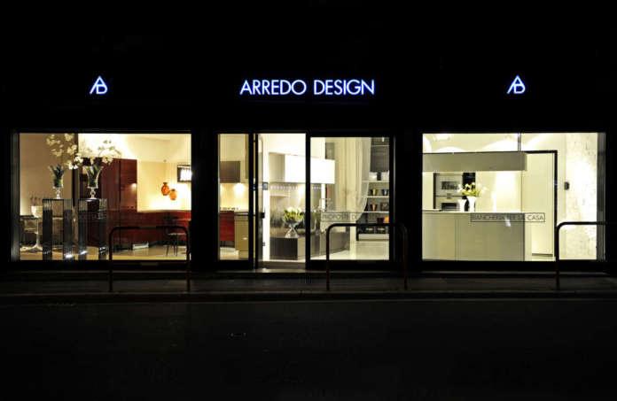 ArredoDesign_Varese_VA_esterno