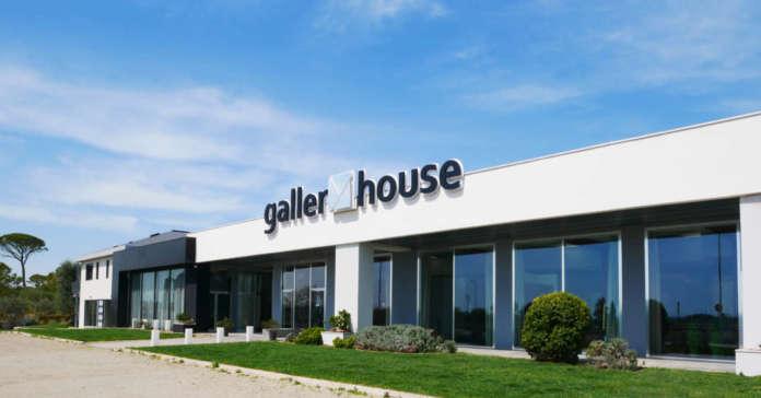 GalleryHouse_Altamura_BA_esterno