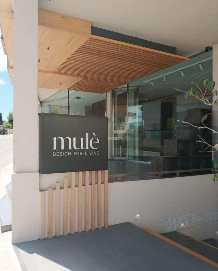Mule_DesignforLiving_Alcamo_TP_esterno
