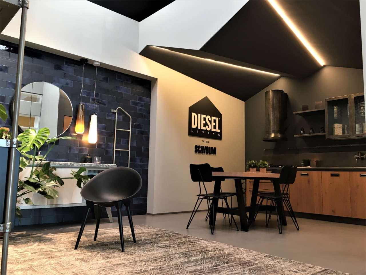 ScavoliniStore_SanGiorgiodiPiano_BO_Diesel_cucina_bagno