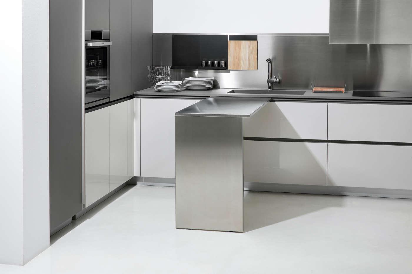 Elmar Soluzioni Per Cucine Efficienti Ambiente Cucina