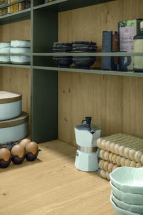 Stosa cucina Natural