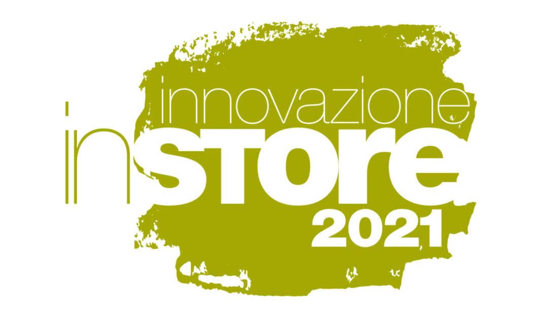 Innovazione instore 2021