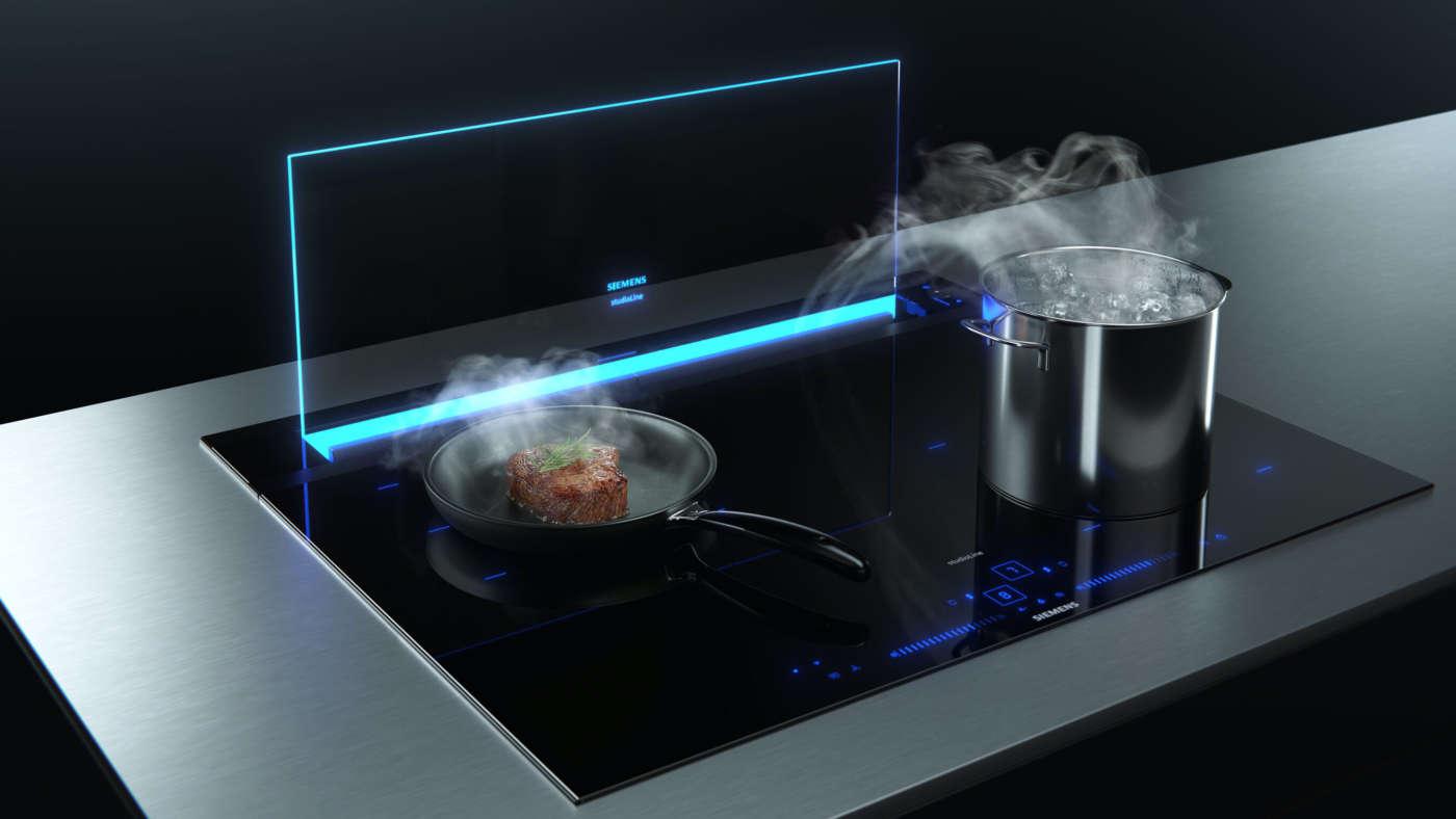 Siemens_glassdraftAir
