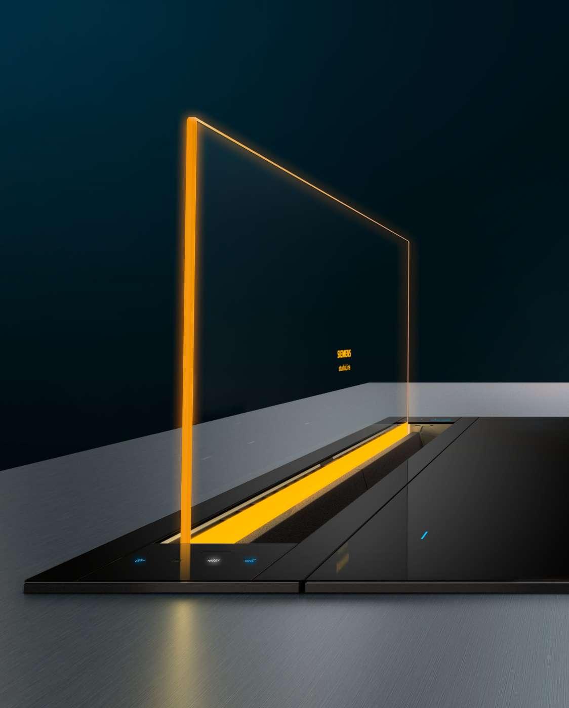 Siemens_glassdraftAir_vetro_led