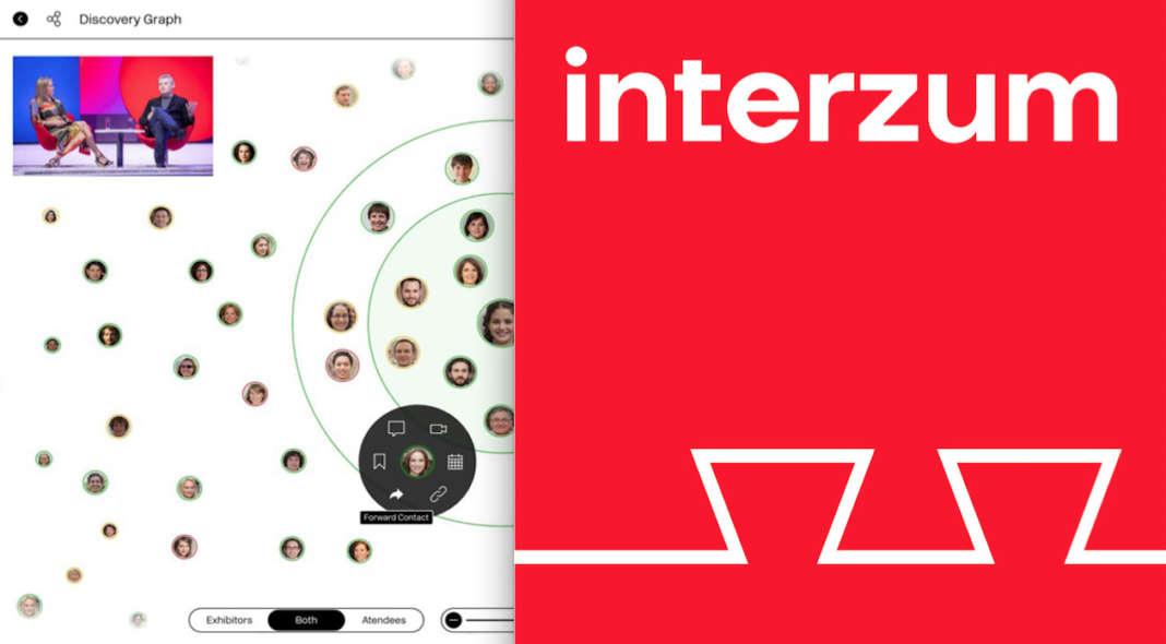 interzum@home 2021