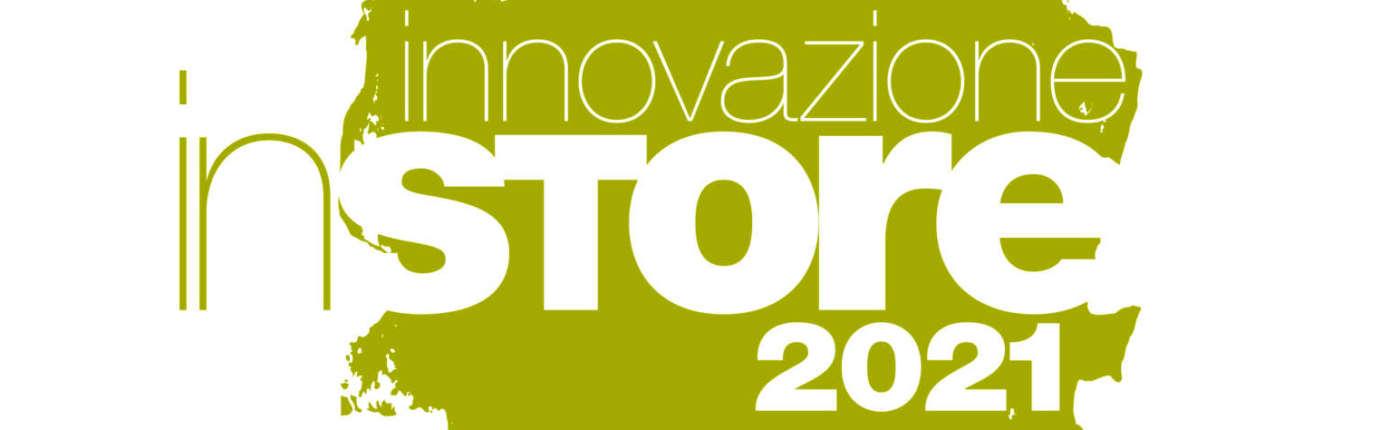 Innovazione_instore_2021-home
